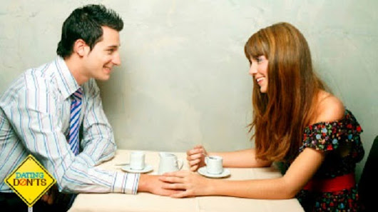 8 Shocking Tips You Must Know To Keep Your Relationship