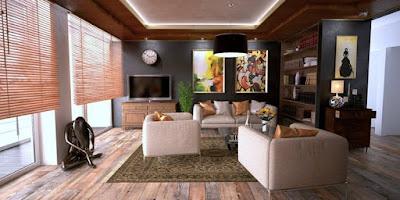 Ingin Tinggal di Apartemen Ideal? Yuk, Cari Aja di Jendela 360