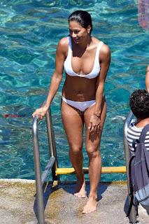 Nicole-Scherzinger-507+%7E+SexyCelebs.in+Bikini+Exclusive+Galleries.jpg