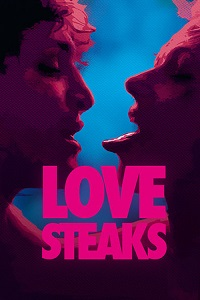 Watch Love Steaks Online Free in HD