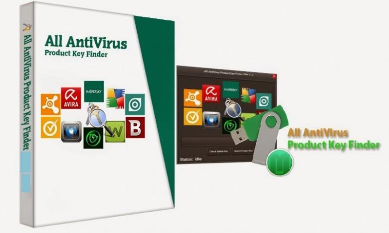 Windows Product Key Finder Software Free Download - dedaltweets