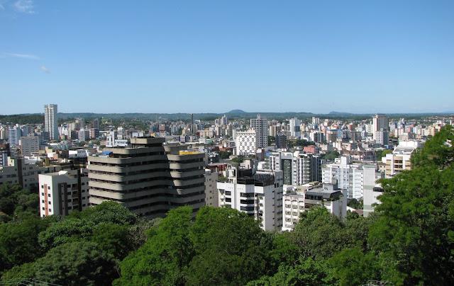 23- Criciúma (SC): 215.000