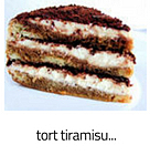 https://www.mniam-mniam.com.pl/2012/12/tort-tiramisu.html