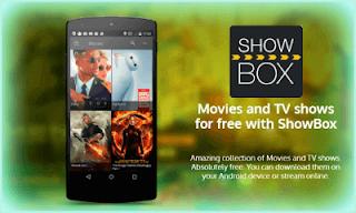 show-box-app