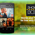 Showbox Apk Download Latest Version 2017 | Official
