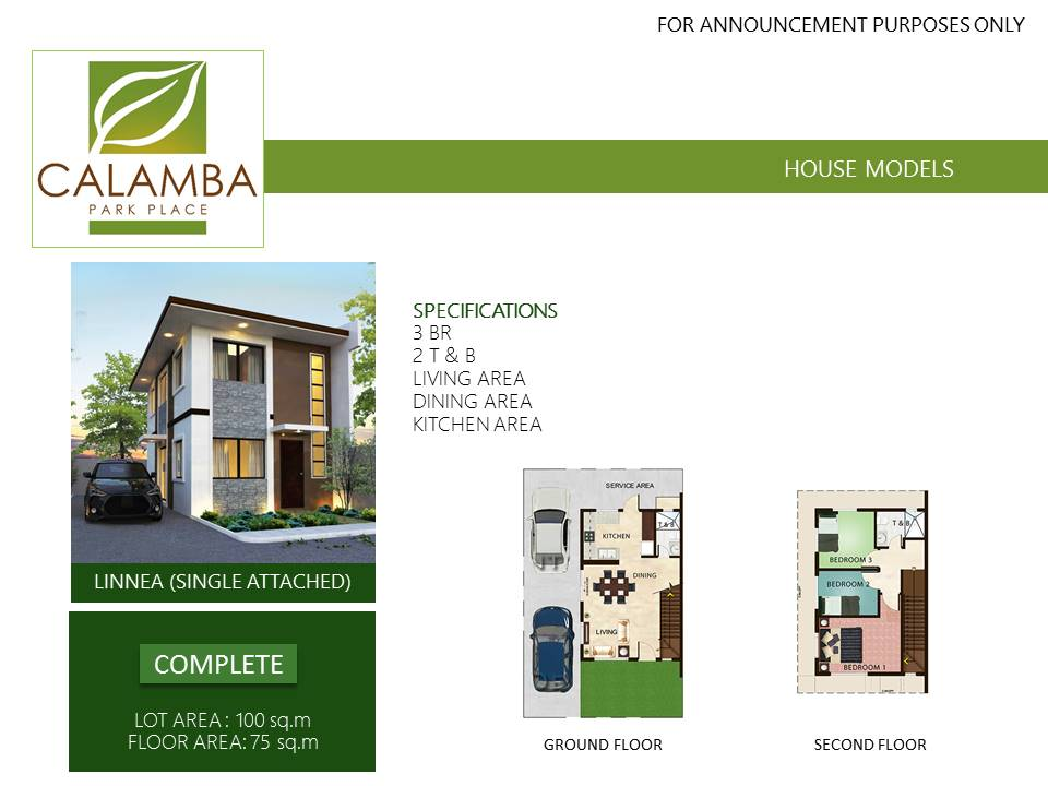 Affordable Housing In The Philippines Made Even Easier