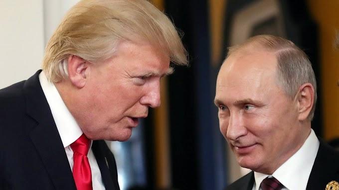 Szakértő: Európát is veszélyezteti az amerikai-orosz ellentét