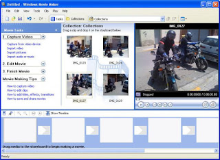 movie maker terbaru