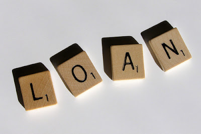 A Small bit Of Assurance With A day Loan on-line