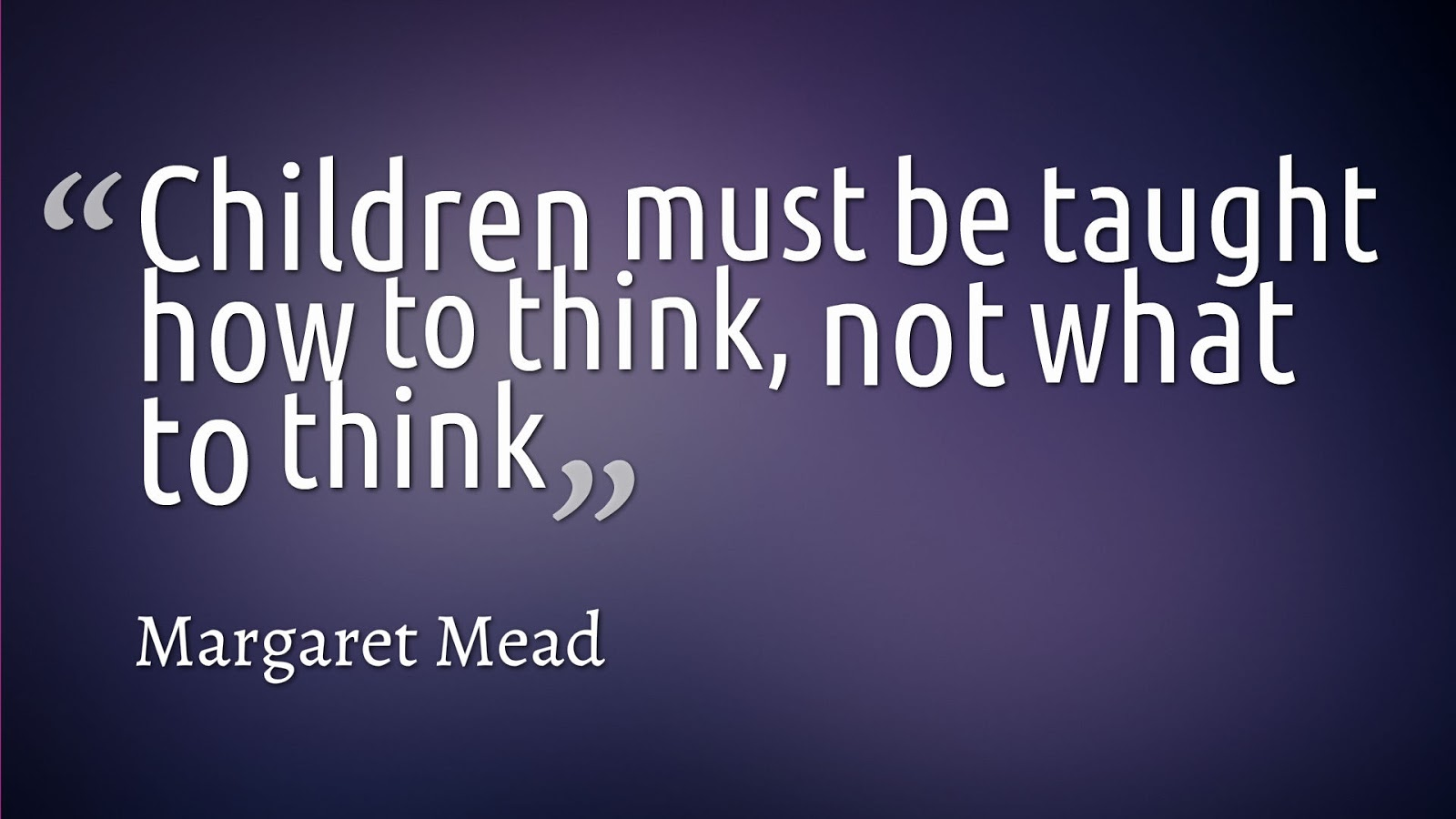 Quotes Education Education Sayings And Quotes  Best Quotes And Sayings