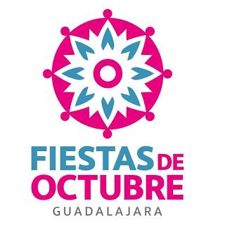palenque fiestas de octubre Guadalajara 2018