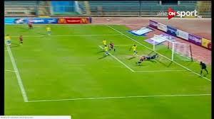 اون لاين مشاهدة مباراة سموحة والاسيوطي سبورت بث مباشر 19-3-2018 الدوري المصري اليوم بدون تقطيع