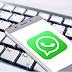 Cara Memutar Video YouTube di Jendela Obrolan WhatsApp