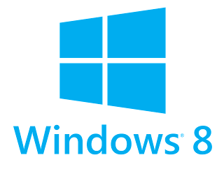 Mengaktifkan windows 8 permanent