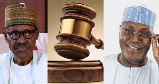 Atiku Calls APC Members Claim  'Idiotic' For Saying He's Not a Nigerian