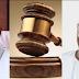 Atiku Slams APC: Your Claim On My Citizenship Idiotic