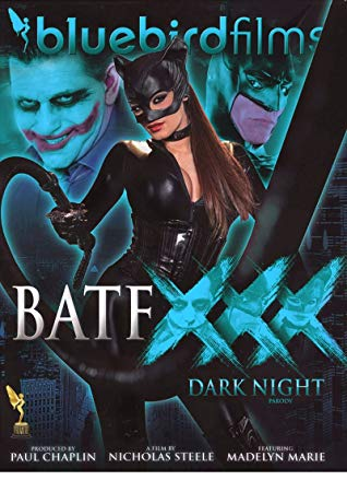 18+ BATFXXX: Dark Night Parody (2010) English HDRip x264 700MB