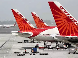 cabinet-approves-49-fdi-in-air-india