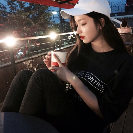 Image Result For Ulzzang Lee Eunji
