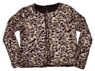 roupas femininas Armazém