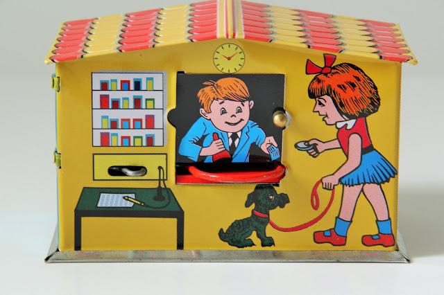 kraamkado, lego wekker, retro, schoenkado, sinterklaaskado, speelgoed, Studio Mojo, vintage, Webshoppen, webshops,