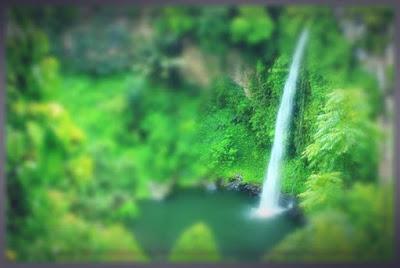 25 Tempat Wisata Alam Di Bandung Kota Paling Populer Untuk Dikunjungi