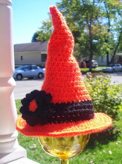http://translate.google.es/translate?hl=es&sl=ru&tl=es&u=http%3A%2F%2Fstitch11.com%2Fnewborn-witches-hat%2F&sandbox=1