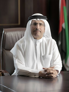 DEWA launches annual peak load reduction campaign