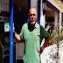 Έλληνες που ζουν στα πιο απίθανα σημεία της γης