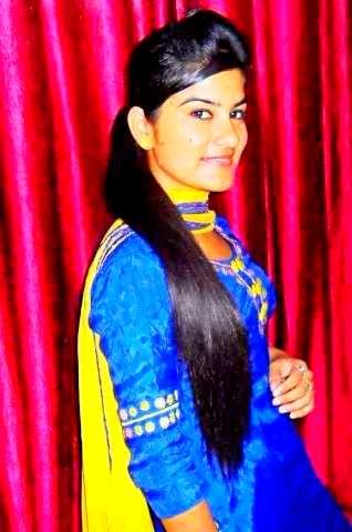 Virasat punjabi upcoming new movie hindi full songs - Kaur b pics hd ...