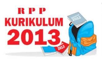 RPP KELAS 3 KURIKULUM 2013 TEMA 3 HIBURAN DAN TEMA 4 KESEHATAN REVISI TERBARU