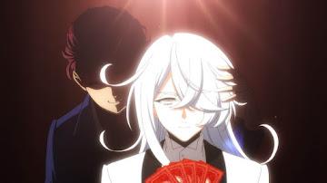 Bishounen Tanteidan Episode 5