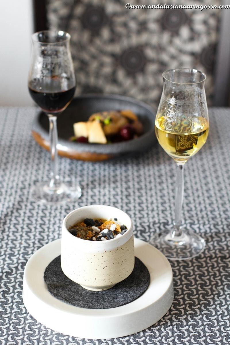 Ravintola Restoran Cru_Tallinna_Tallinnan parhaat ravintolat_White Guide_Andalusian auringossa_ruokablogi_matkablogi_14