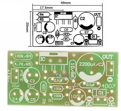 montage audio facile cout changement fenetre double vitrage paris montage audio facile. Black Bedroom Furniture Sets. Home Design Ideas