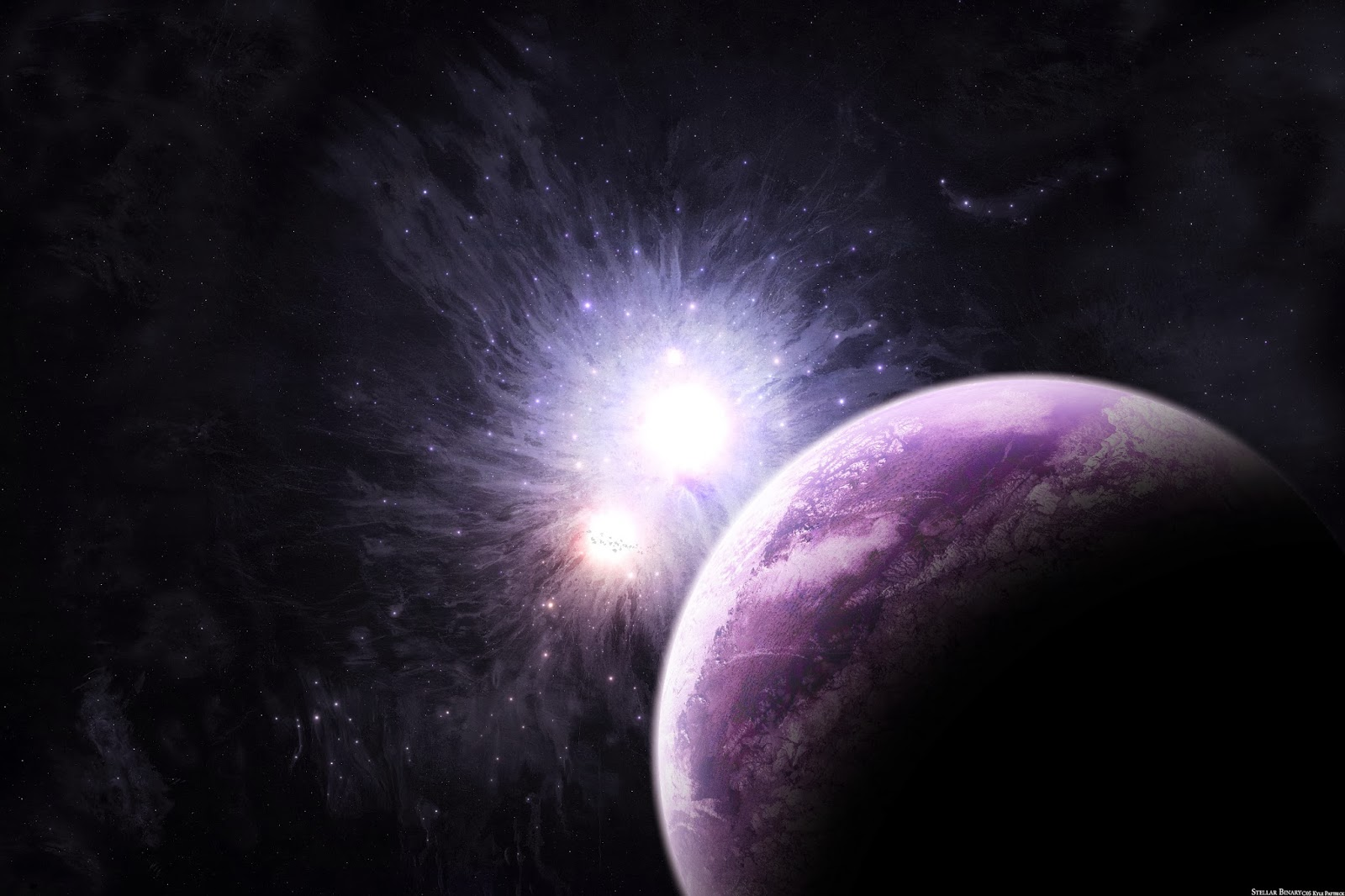 astronomy backgrounds wallpaper - photo #40