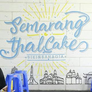 semarang-thal-cake