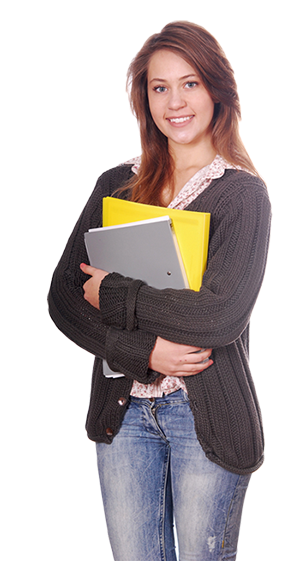 Do You Need Assistance of Dissertation Writing Services?