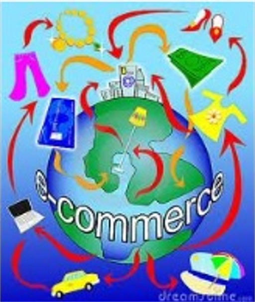 the impact of commerce customer relationship management in business to consumer comme