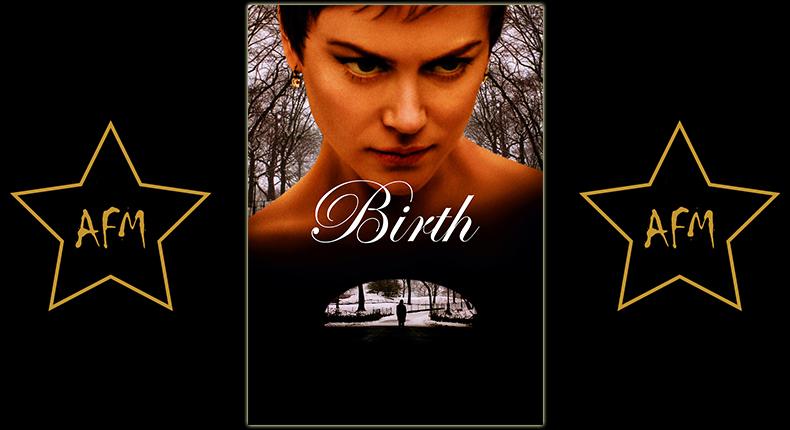 birth-la-naissance