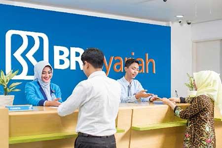 Alamat & Nomor Call Center BRI Syariah Jakarta Selatan