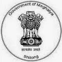 Meghalaya Public Service Commission (Meghalaya PSC)  Recruitment 2014 Meghalaya PSC Assistant Engineer posts Govt. Job Alert