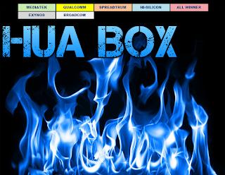 HUABOX%2BBANNER Hua box version 2.0.2 Setup Download Root