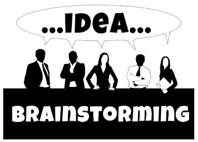Cara Cari Tahu Sebuah Ide Bisnis Itu Baik Ataupun Tidak