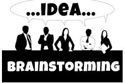 Rahasia Cara Mencari Tahu Sebuah Ide Bisnis Itu Baik Ataupun Tidak