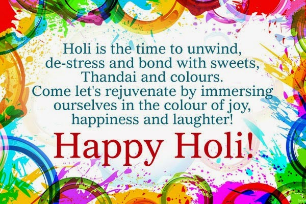 happy-holi-2015-jokes