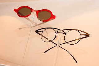 DSC 0020 - Óculos lindos em Roma