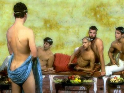 prostitutas maspalomas prostitutas en la antigua grecia