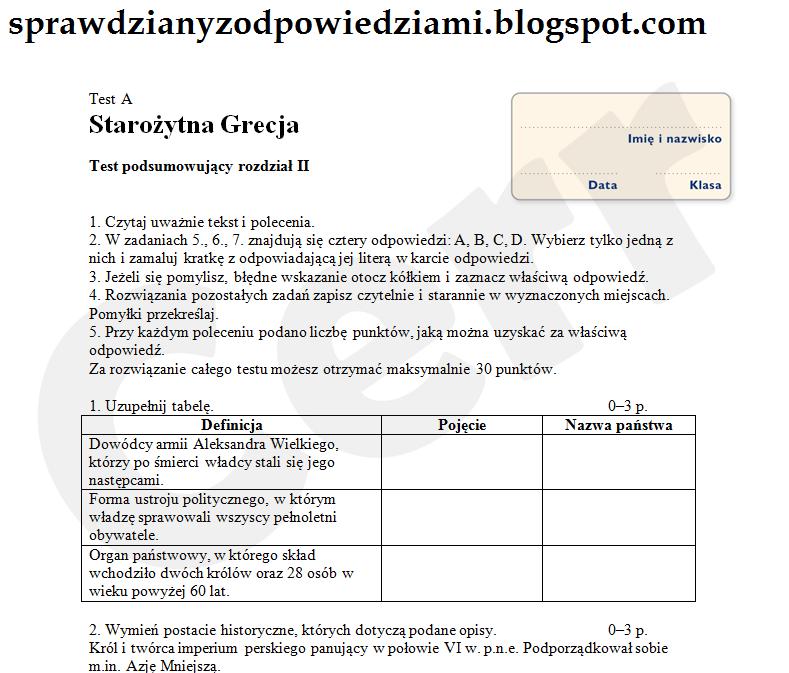 101 ćwiczeń z ziemi pdf chomikuj