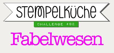 http://stempelkueche-challenge.blogspot.de/2018/04/stempelkuche-challenge-92-fabelwesen.html