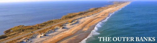 OBX News, Events, Activities, Monday November 17, 2014